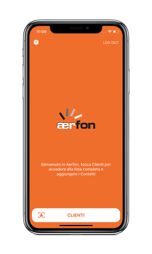 IPhone_X_aerfon