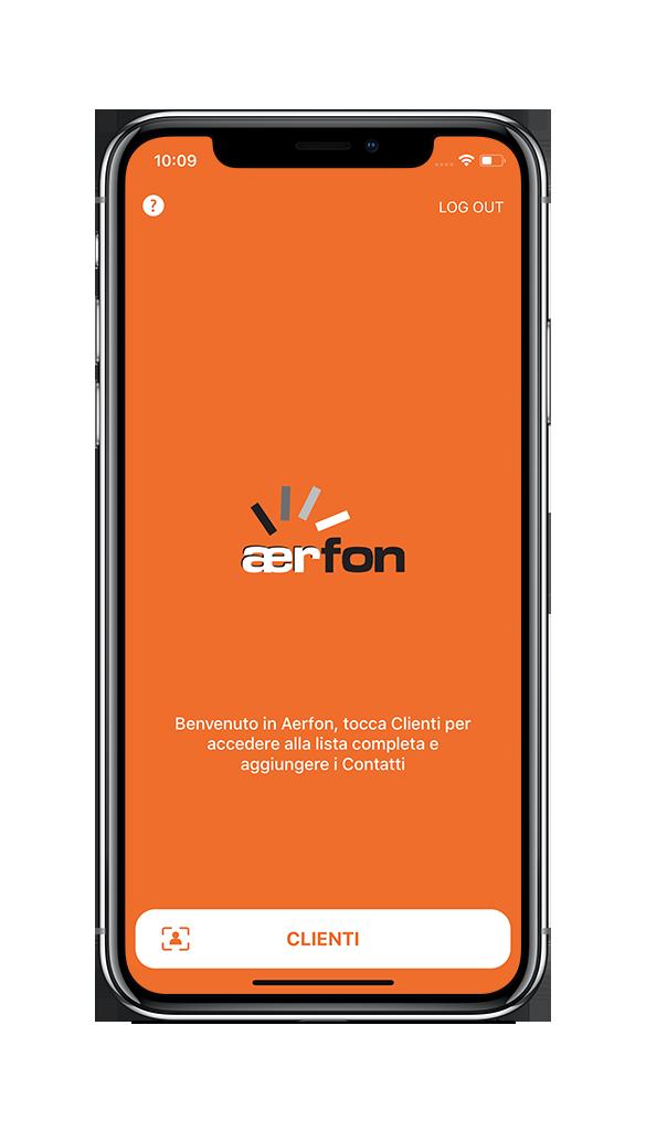 IPhone_X_aerfon